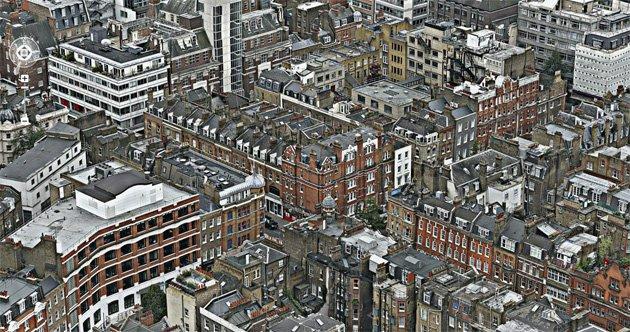 panorama_londona