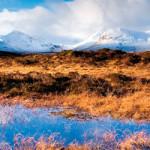 Как зарабатывать на пейзажной фотографии — 13 профессиональных советов. Советы 1-3