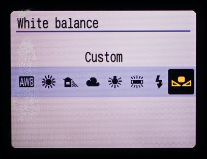 Custom_white_balance