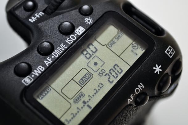 7 ежедневных упражнений для начинающего фотографа