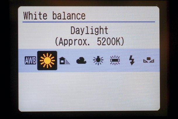 Specific_white_balance