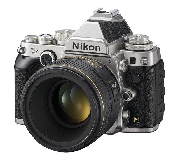Fuji_XT1_vs_Nikon_Df04
