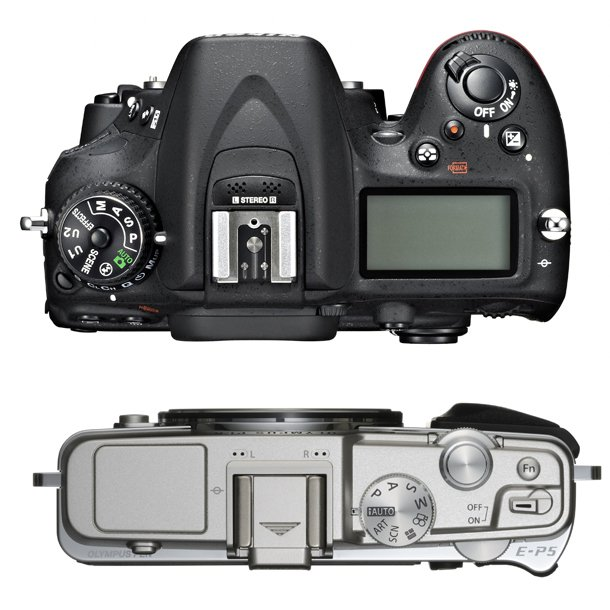 Nikon_D 7100_vs_Olympus_E_P5_chto_vibrat_prodvinutomu_lubitelu